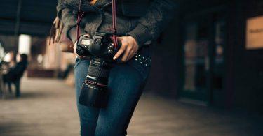 Freelance Photographer