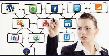 Freelance Social Media Manager