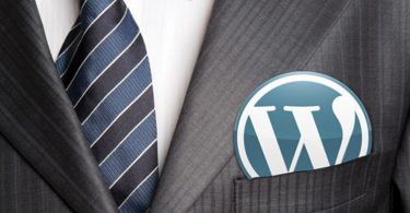 Freelance Wordpress Developer