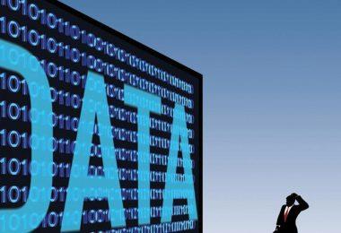 Freelancer Big Data Developer