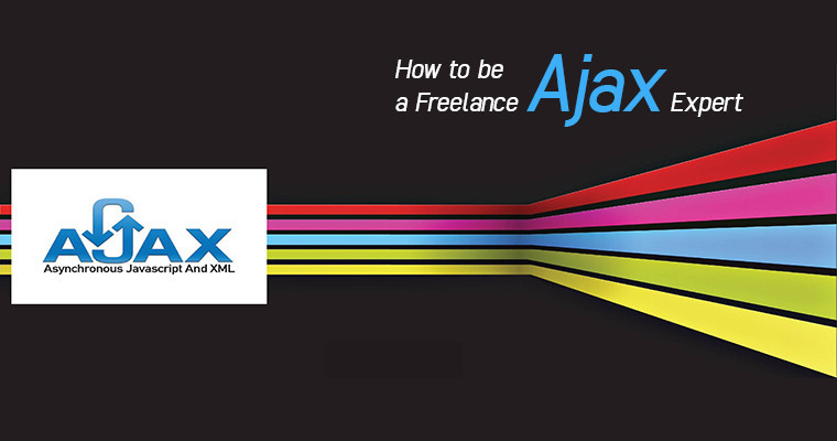 Freelance Ajax Expert
