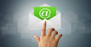 Freelance Email Marketer