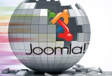 Freelance Joomla Developer