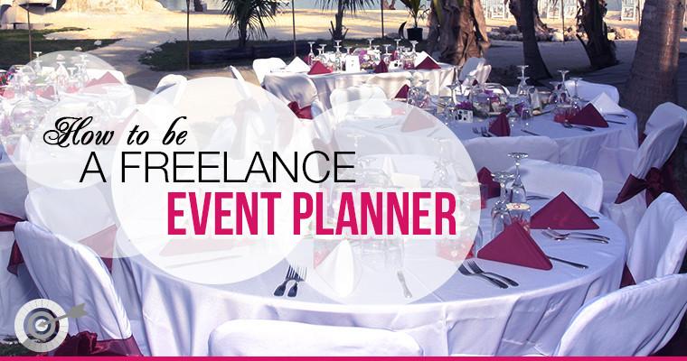 freelance event planner 1