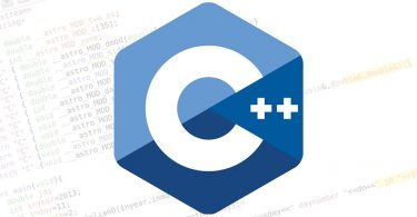 How to be a Freelance C++ Developer