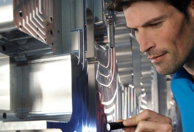 Freelance mechanical engineer сервисов для фрилансеров