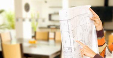 freelance interior designer