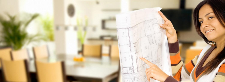 85 Self Employed Interior Designer Salary 4 O Interior Designers Can Uk Design Salary