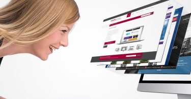 feature know how to choose frelance website