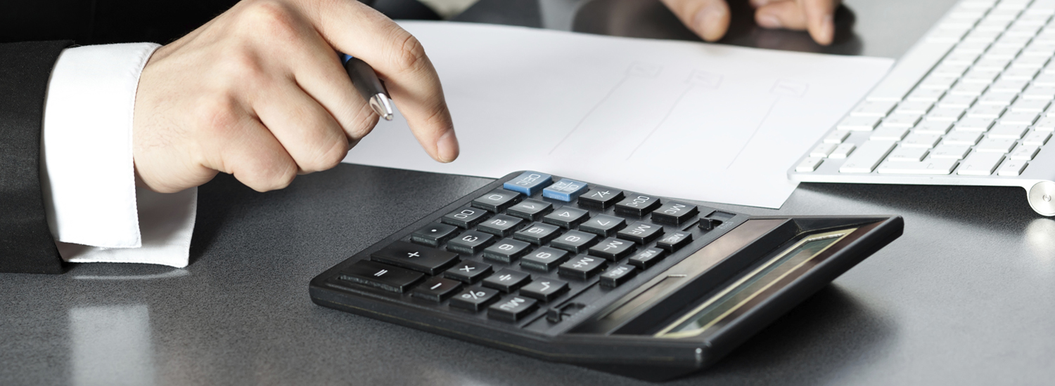 How to Become a Freelance Accountant?