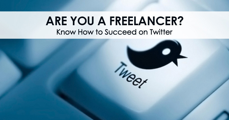 know how to succeed on twitter