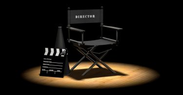 How to become a freelance film director
