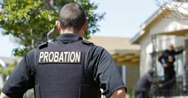 How to Become a Freelance Probation Officer