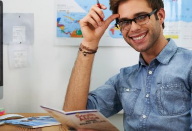 How to Become a Freelance Travel Agent