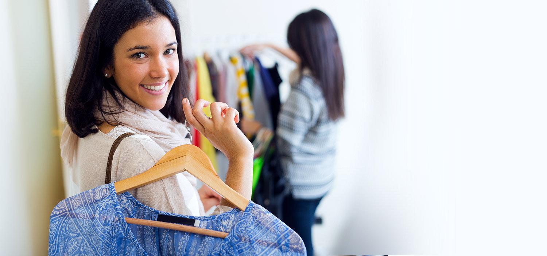 how to become a freelance wardrobe stylist careerlancer - Freelance Stylist