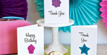 How to Become a Freelance Greeting Card Artist
