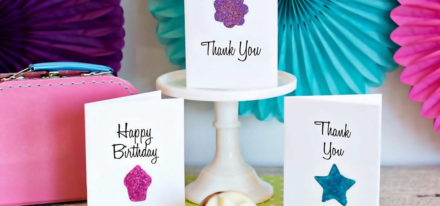 How To Become A Freelance Greeting Card Artist Careerlancer