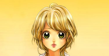How to become a freelance manga artist