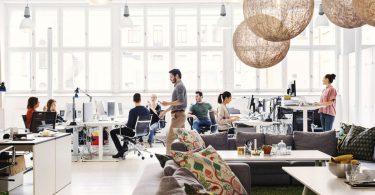 10 Big Companies that Hire Freelancers