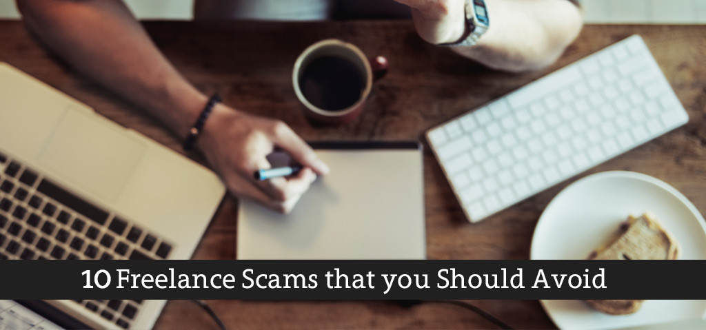 10-Freelance-Scams-that-you-Should-Avoid