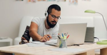 10 FREELANCE SKILLS WHICH ARE IN HUGE DEMAND