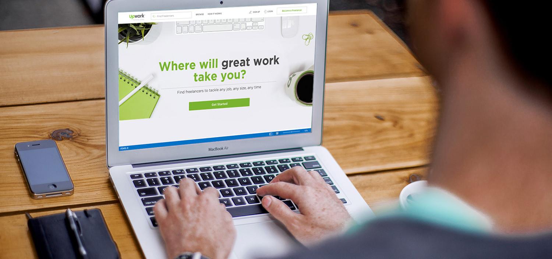 freelance sites