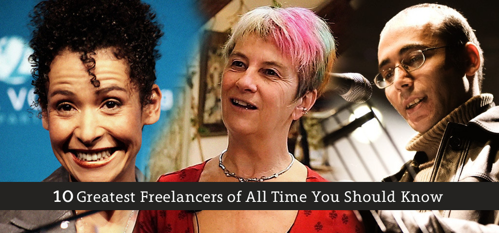 10-Greatest-Freelancers-of-All-Time-You-Should-Know