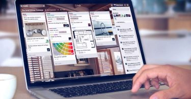 10 Time-Saving Apps Freelancers should Immediately Download