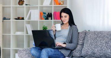 7 Reasons Why Women Make Better Freelancers
