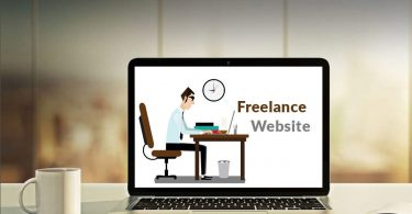 5-Ways-You-can-Start-Your-Own-Freelance-Website