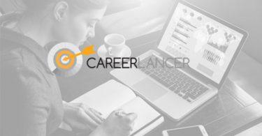 careerlancer_default