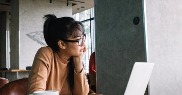 10 Reasons Why You Shouldn't Be Scared to Go Freelance