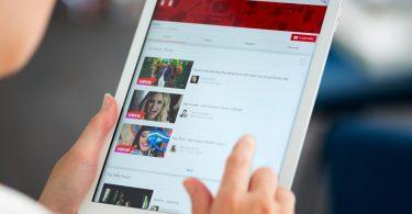 5 Best Freelance YouTube Marketing Jobs Online in 2018