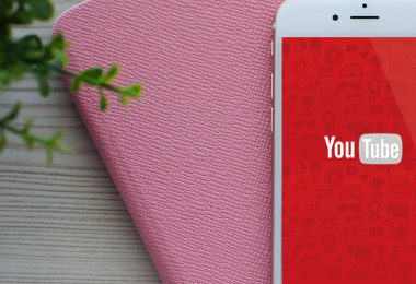 How Can You Boost Your Freelance Job Through YouTube
