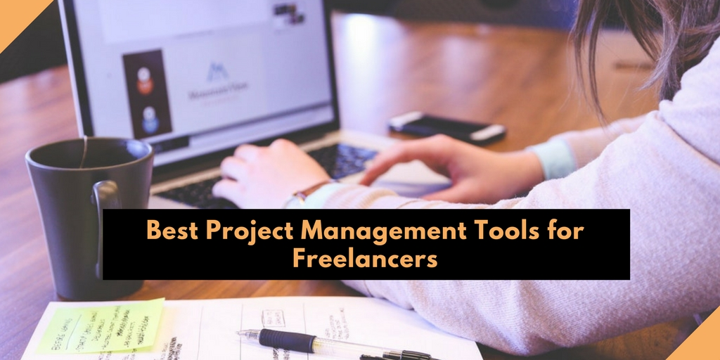 Best Project Management Tools for Freelancers