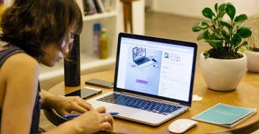 Bidding Tips for New Freelancers