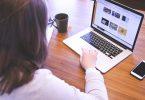Kick Start Your Freelance Digital Marketing Career with Zero Experience