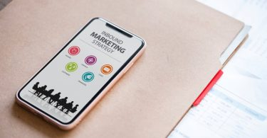 Ways To Improve Marketing Strategies for Freelancers