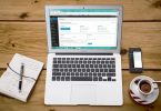 10 Reasons Why Every Freelancer Should Have A Website