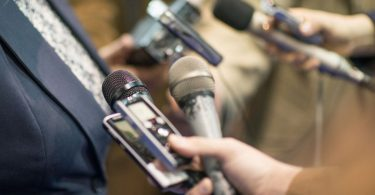 6 Things To Keep In Mind While Finding Work In Freelance Journalism