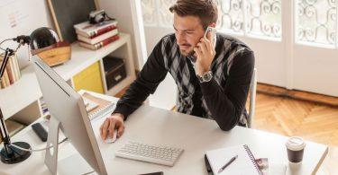 Freelance Business Intelligence Analysts