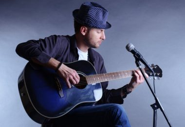 7 Tips To Make A Good Career As A Freelance Musician