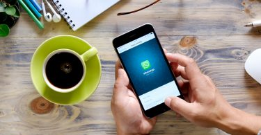 8 Steps Freelancers Should Follow to Sell Products on WhatsApp