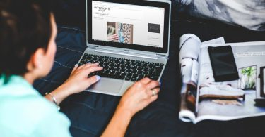 9 Blogs On Freelancing You Should Check Out