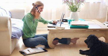 9 Easy Marketing Tips for Home based Freelancers