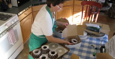 9 Tips To Start a Home Based Baking Business