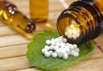 How to Become a Homeopathic Doctor Education and Career