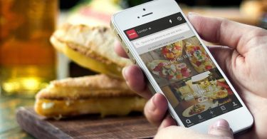 How to Start a Freelance Food Delivery Business Online?