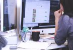 Software Testing as a Freelance Career - Complete Guide