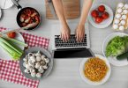 Starting Your Own Food Blog – Awesome Guide for Beginners